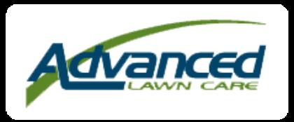 Advanced Lawn Care